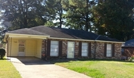 1757 Custer Dr Southaven MS, 38671