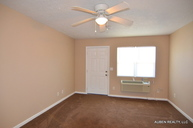 3674 Deans Bridge Road Apt. 14 Hephzibah GA, 30815