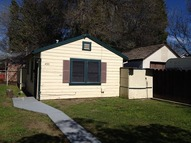 435 East Sycamore Street Willows CA, 95988