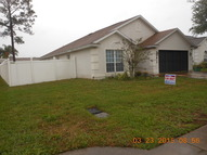 1815 Forest Preserve Blvd Port Orange FL, 32128