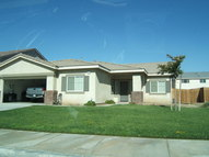14681 Indian Wells Drive - House Victorville CA, 92394