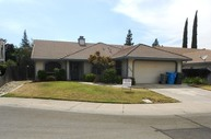 2420 Burl Court Yuba City CA, 95991