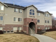 1784 West 1300 South #212 Springville UT, 84663