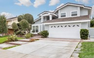 22861 Cedarspring Lake Forest CA, 92630