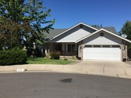 171 Candice Circle Medford OR, 97504