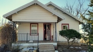 123 W Ave E Partridge KS, 67566