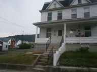 320 Holland St Cumberland MD, 21502