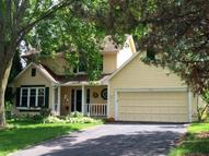 93 Olympic Circle Chanhassen MN, 55317