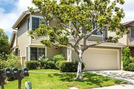 3746 Old Cobble Road San Diego CA, 92111