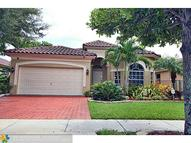 5115 Sw 137th Ter Miramar FL, 33027
