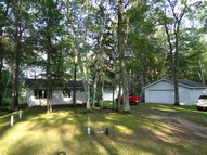 13166 Yde Drive Sw Pillager MN, 56473