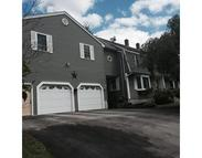 20 Dupuis Ave Worcester MA, 01604