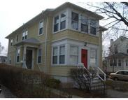 5-7 Hovey Street Quincy MA, 02171