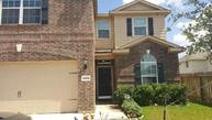 24534 Eagles Claw Dr Hockley TX, 77447