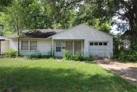 4022 Sue Ellen St Houston TX, 77087