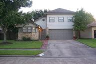 1507 Goswell Ln Channelview TX, 77530