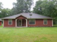 20226 Lowe New Caney TX, 77357