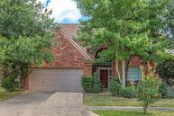 13634 Treebank Ln Houston TX, 77070