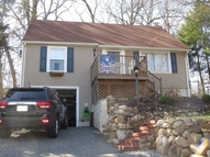 65 Oakwood Dr Wayne NJ, 07470