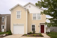 8706 Hosta Way Camby IN, 46113