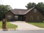 205 Chickadee Ln Shelbyville TN, 37160