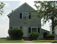 34 South Terrace Beverly MA, 01915