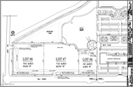 10090 West 190th Place, Lot #9 Mokena IL, 60448