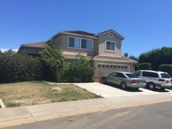9133 Richborough Way Elk Grove CA, 95624