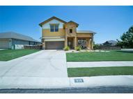 215 Moral Pass Georgetown TX, 78628