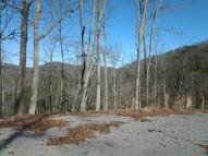 Dark Hollow Rd Andersonville TN, 37705