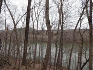 Holston River Drive Rutledge TN, 37861