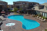 Coventry Park Apartments Roseville CA, 95678