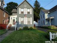 317 S Meadow St Watertown NY, 13601