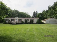 Address Not Disclosed Salineville OH, 43945