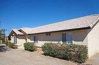 Address Not Disclosed Hesperia CA, 92344