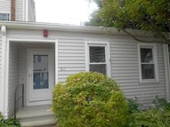 Address Not Disclosed North Easton MA, 02356