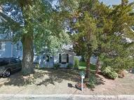 Address Not Disclosed Oakhurst NJ, 07755