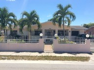 Address Not Disclosed Opa Locka FL, 33054