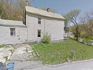 Address Not Disclosed Bellevue KY, 41073
