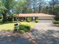 Address Not Disclosed Meridian MS, 39301