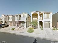 Address Not Disclosed Las Vegas NV, 89147