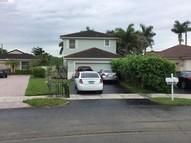 Address Not Disclosed Davie FL, 33331