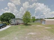 Address Not Disclosed Parkton NC, 28371
