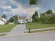 Address Not Disclosed York Springs PA, 17372