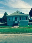 280 7th St W Dickinson ND, 58601