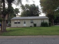 602 W 7th Haysville KS, 67060