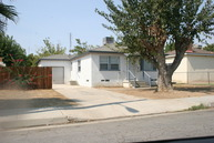 612 Francis St Bakersfield CA, 93308