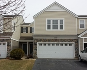 6550 Marble Lane Carpentersville IL, 60110