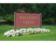 65 Grove Street #351 Wellesley MA, 02482