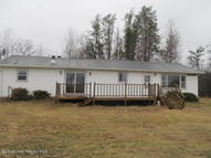 25461 Country Road 26 Sebeka MN, 56477